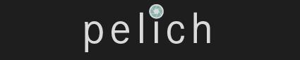 Pelich.de logo
